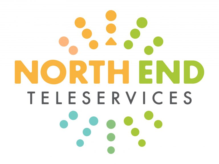 Northend Teleservices